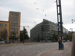 Helsinski 004