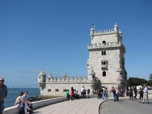 Lisboa 046