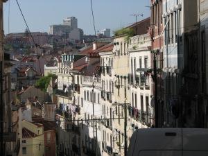 Lisboa 129