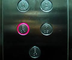 imm ascensor